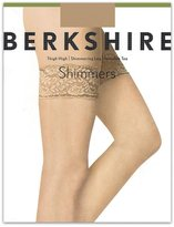 Berkshire Thigh Highs, C-D