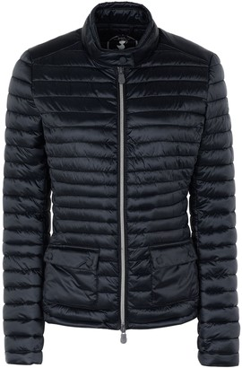 Save The Duck Synthetic Down Jackets