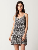 Billabong Dreamy Dress
