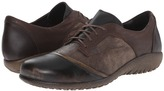Naot Footwear Harore