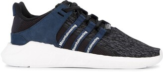 adidas x White Mountaineering EQT Support Future sneakers