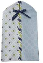 Lambs & Ivy Jumbo Diaper Stacker