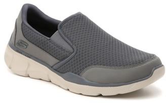 Skechers Equalizer BlueGate Slip-On Sneaker