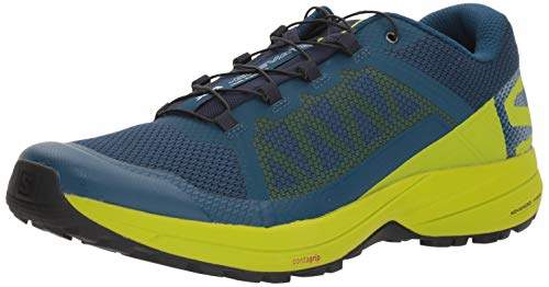 Salomon Men's XA Elevate Trail Running Shoes