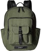Timbuk2 Lug Recruit Pack Backpack Bags