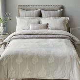 Harlequin Purity Gigi Cotton Bedding