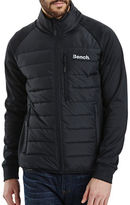 Bench Thin Quilted Jacket