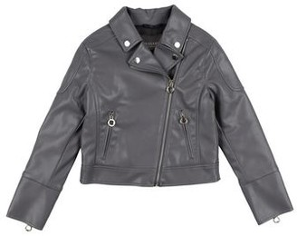 Trussardi JUNIOR Jacket