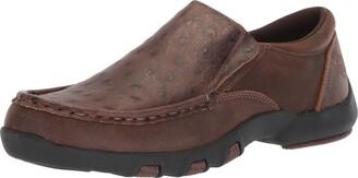 Roper Men's Owen Hiking Shoe