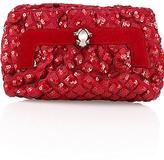 Collection Evening Sequins Catherine Bag
