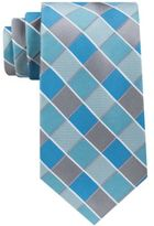 Geoffrey Beene Men's Sunlaid Grid Tie