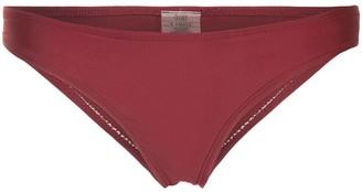 Duskii Classic Bikini Briefs