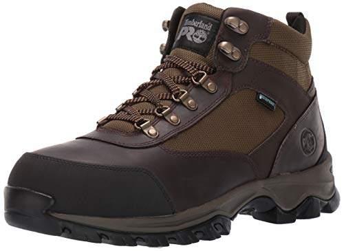 fae8fa9b4d4 Men's Keele Ridge Steel Toe Waterproof Industrial Boot