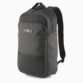 Puma Scuderia Ferrari Lifestyle Backpack