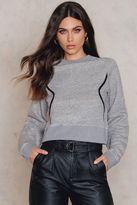 Dagmar Ritha Sweater