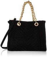 Aldo Nydeawet Shoulder Handbag