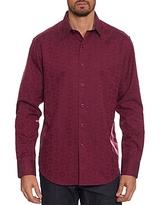 Robert Graham Cullen Classic Fit Shirt