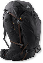 L.L. Bean Gregory Baltoro 75 Pack