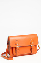Steve Madden Steven by 'Large' Crossbody Bag