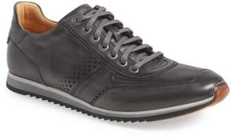Magnanni 'Cristian' Sneaker