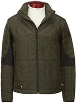 Beretta BIS Primaloft 2.0 Water-Repellent Full-Zip Jacket