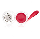 3 Custom Color Lip Gloss - Candy Cloud Nine