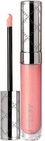 by Terry Women's Gloss Terrybly Shine Hydra lift Lip Laquer