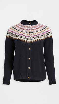 Demy Lee Maybella Cardigan