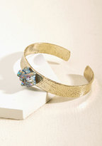 VOPs hold: A True Treasure Bracelet