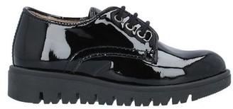Unisa Lace-up shoe