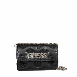 GUESS Chic Logo Pouch