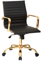 Office Star Desk Chair