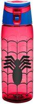 Zak Designs Marvel Spider-Man 25-oz. Water Bottle by