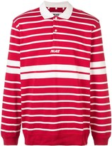 Palace Popper polo shirt