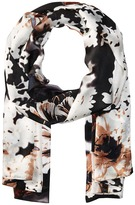 Vince Camuto Falling Florals