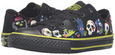 Converse Chuck Taylor® All Star® Ox (Little Kid/Big Kid)