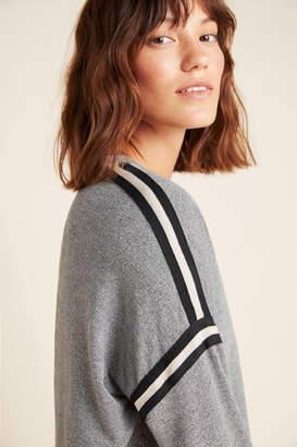 Sundry Maya Slouched Sweatshirt