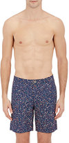 Onia MEN'S CALDER SWIM TRUNKS