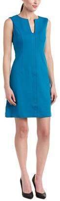 Catherine Malandrino Women's Linden Dress