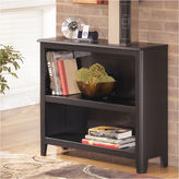 Signature Design by Ashley Carlyle Bookcase