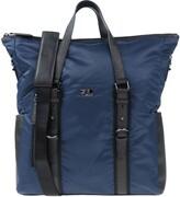 Class Roberto Cavalli Handbags - Item 45345087