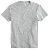 J.Crew Slim broken-in T-shirt