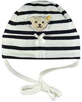 Steiff Girl's Mütze Hat
