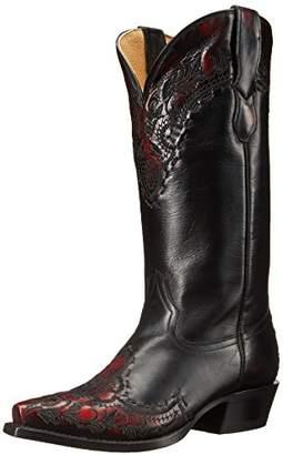 Roper Women's Mercie Work Boot
