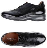 Guardiani Sport Lace-up shoe