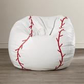 Zoomie Kids Caleb Bean Bag Chair