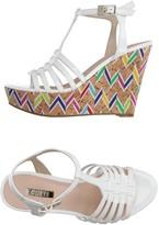 GUESS Sandals - Item 11093998