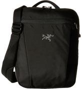 Arc'teryx Slingblade 4 Shoulder Bag Shoulder Handbags