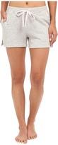 Lauren Ralph Lauren French Terry Boxer Shorts