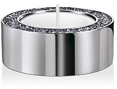 Swarovski Minera Tea Light Holder